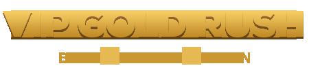VIP Gold Rush